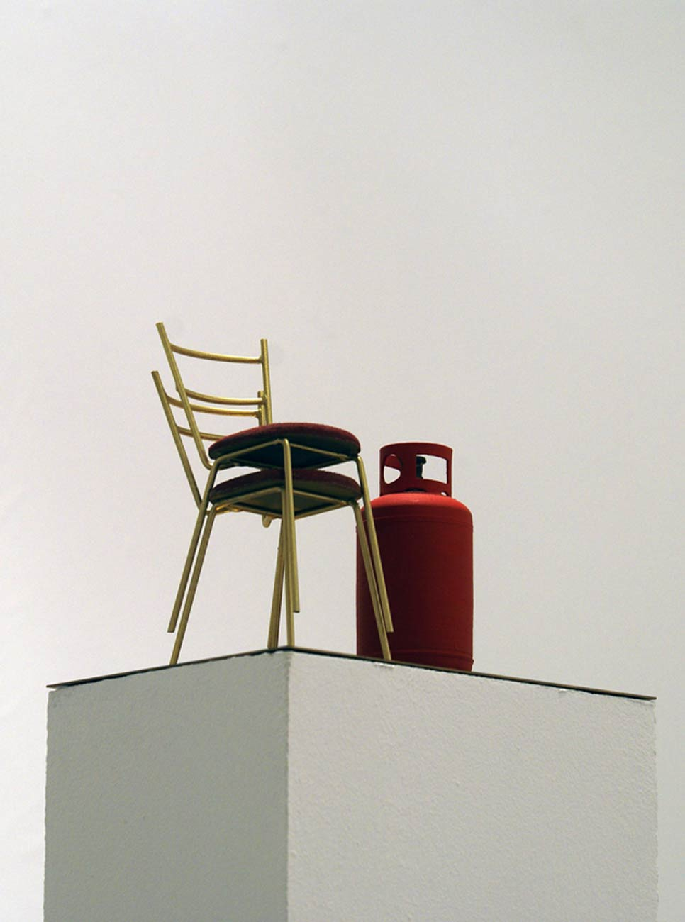 chairs_detail