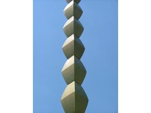 column3