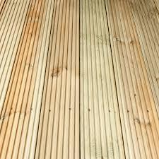 Wood - synthetic